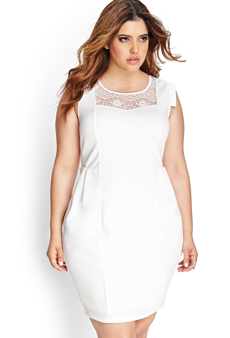 plus size clothes jessica london