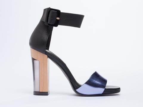Miista-shoes-Lily-(Black-Lavender)-010604