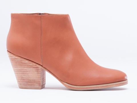 Rachel-Comey-shoes-Mars-(Whiskey)-010604