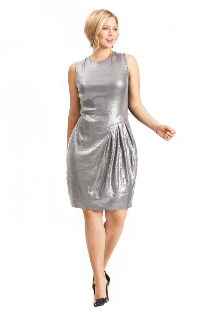 1fd8e574e99 Curvily Holiday Party Dress Picks – Curvily