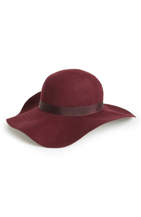 topshop-floppy-wool-felt-hat