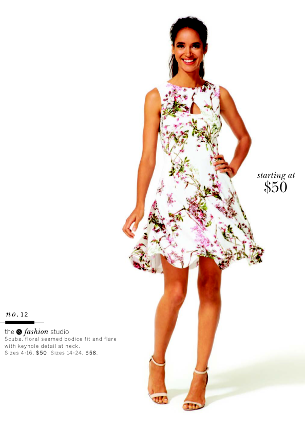 the dressbarn on off barn list dress life my and collection spring guest barns
