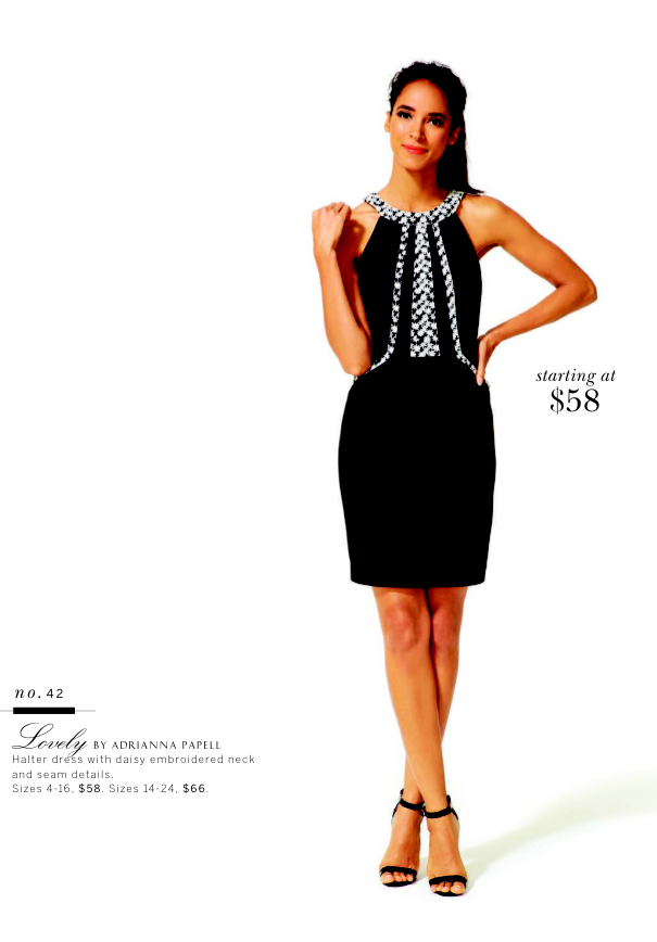 index mc barns best body dresses spring barn fashion your for absolute the type dressbarn advice dress