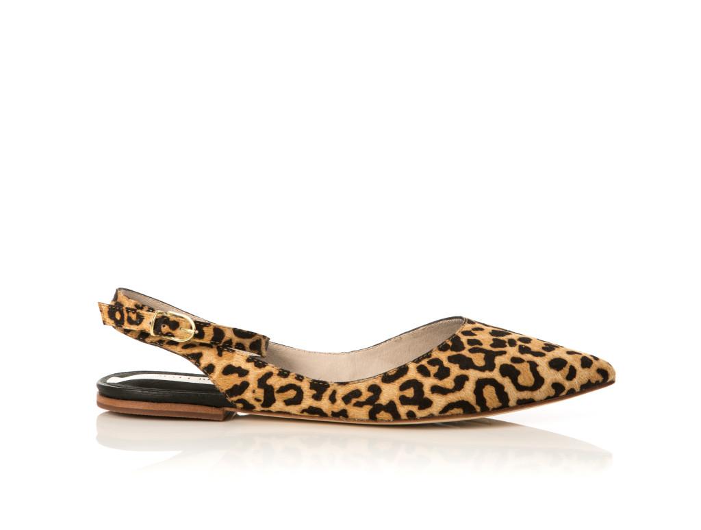 ZOLA_cheetah_side