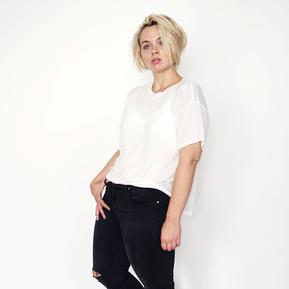 Wardrobe Wants: Picks from Mei Smith