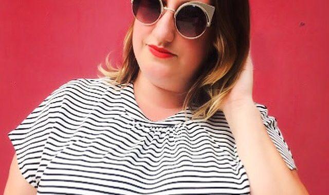 25 Sunglasses Under $25