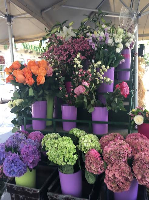 milan-flowers