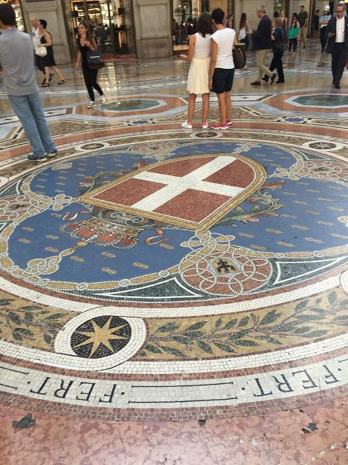 vittorio-floor