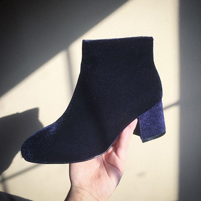 eloquii-boots
