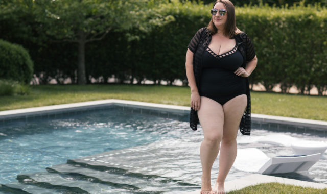 Summering in the Hamptons with Catherines