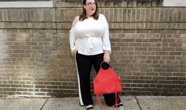 Elevated Athleisure with Rachel Roy