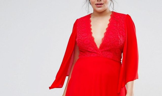 Trend Report: Red Hot