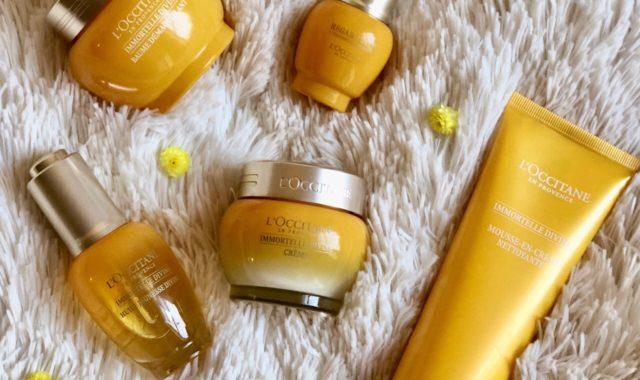Tried and True Winter Skincare Essentials