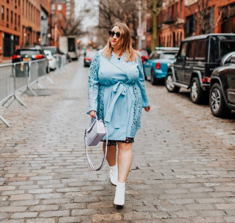 6831a59415 Head to Toe Lane Bryant for Day 1 of NYFW. svg image 14 svg image 0. This  post is sponsored by Lane Bryant. All thoughts and opinions my own ...