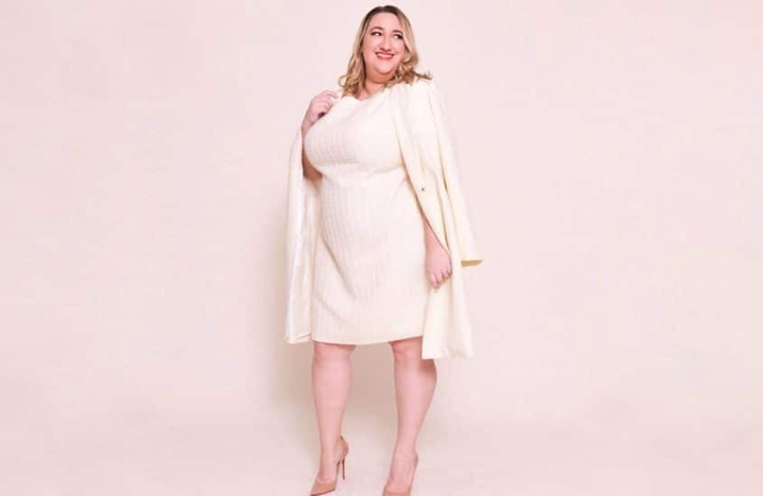 The 2021 Plus Size Workwear Guide: Loft Alternatives and More